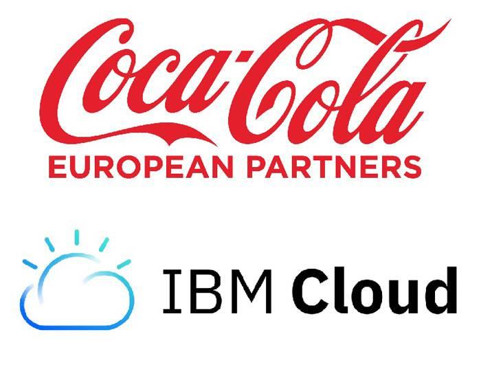 (출처=CCEP, IBM)