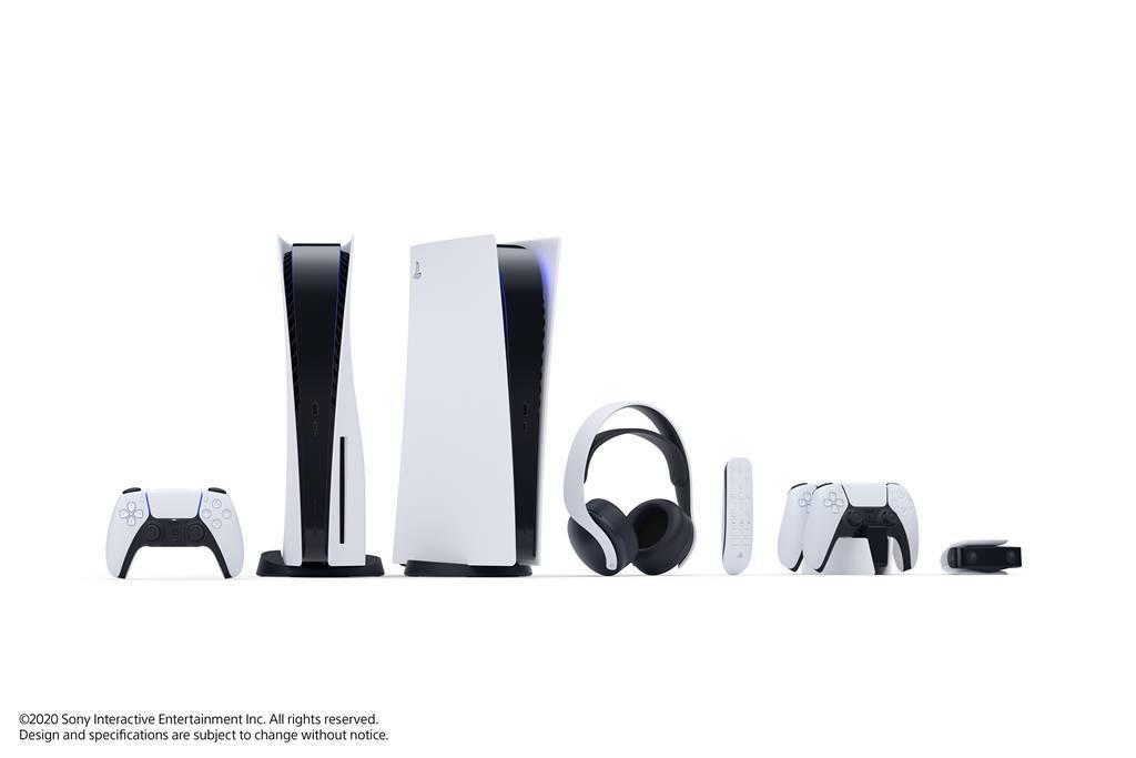 PS5 이미지