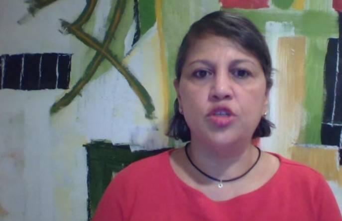 니마 코치카 글로벌 비즈니스 개발 총괄