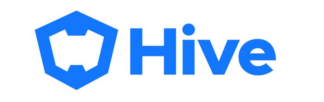 컴투스와 게임빌의 글로벌 플랫폼 하이브