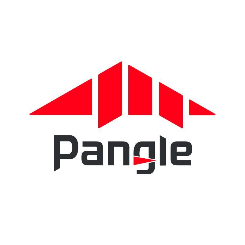 Pangle