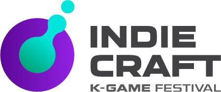 인디크래프트