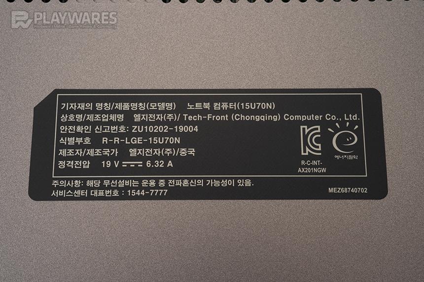 re_DSC09902.jpg