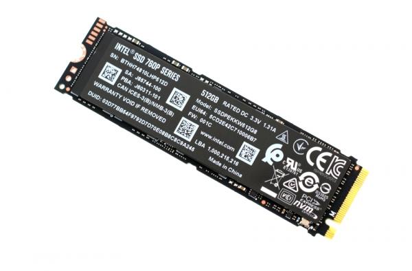 인텔 760P