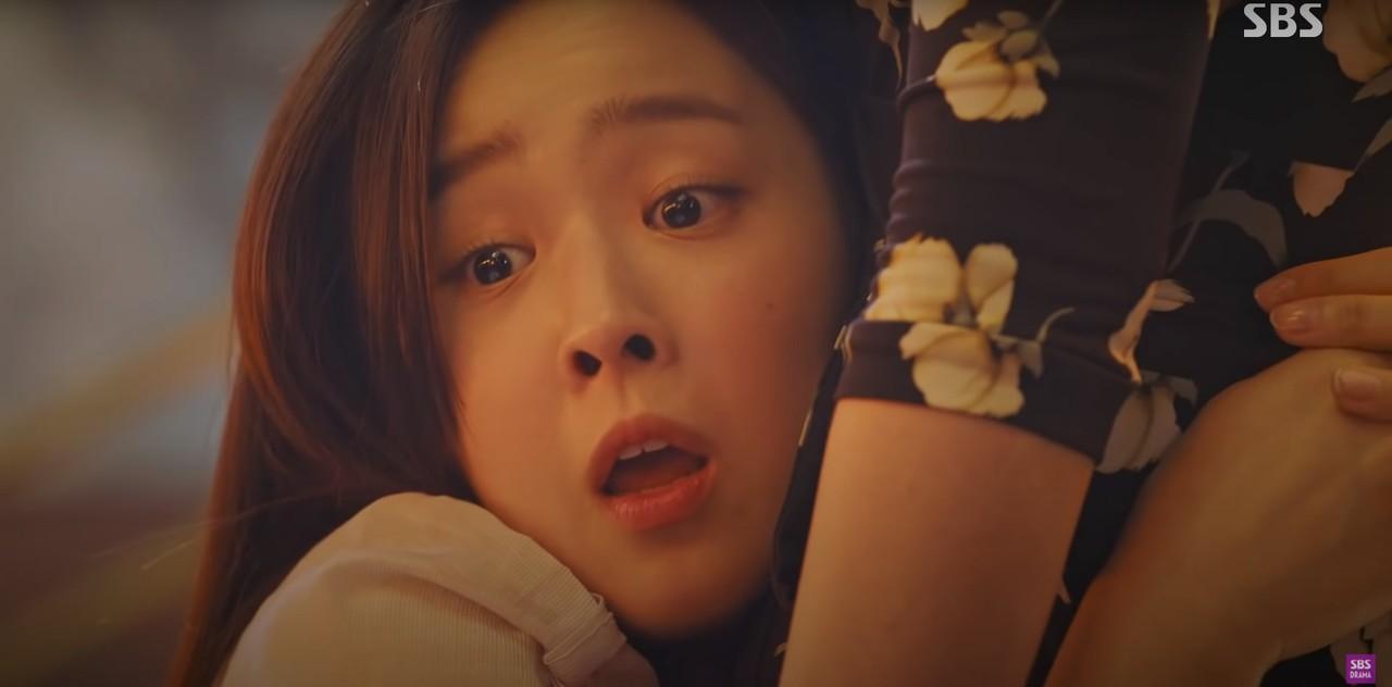 ▲ (사진: SBS Drama 유튜브 공식 계정)