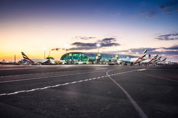 에미레이트항공