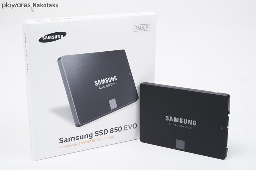 Samsung 850 Evo SSD 250GBSamsung850EvoSSD250GB,SSD,뉴스가격비교, 상품 추천, 가격비교사이트, 다나와, 가격비교 싸이트, 가격 검색, 최저가, 추천, 인터넷쇼핑, 온라인쇼핑, 쇼핑, 쇼핑몰, 싸게 파는 곳, 지식쇼핑
