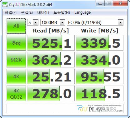 cdm_samsung_830_128gb.jpg