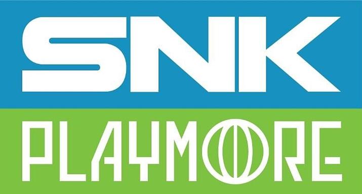 파산 전에 부활에 필요한 재료를 잘 모아두었다 되살아난 SNK 플레이모어 (사진출처: 위키피디아)
