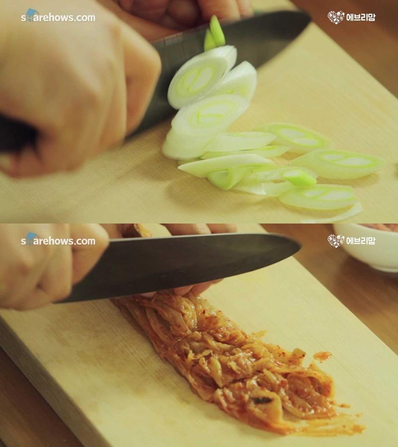 cooking biji stew 03