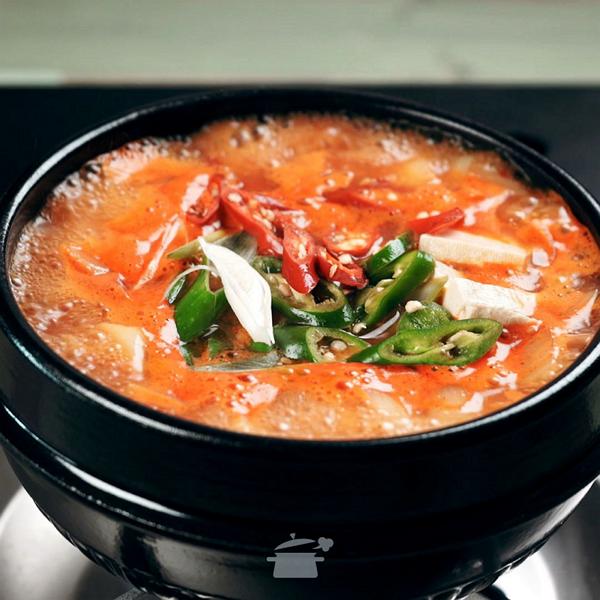 bean-paste-soup-01