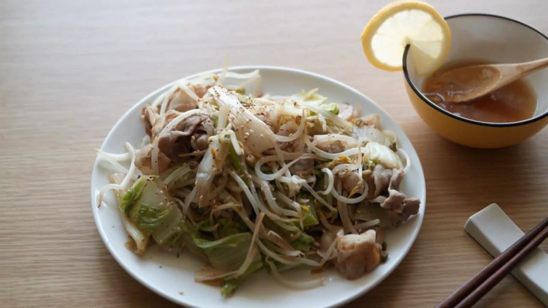 bean-sprouts-and-pork-stir-02