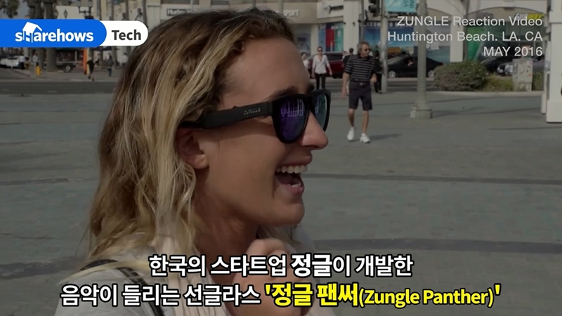 zungle_panther_01