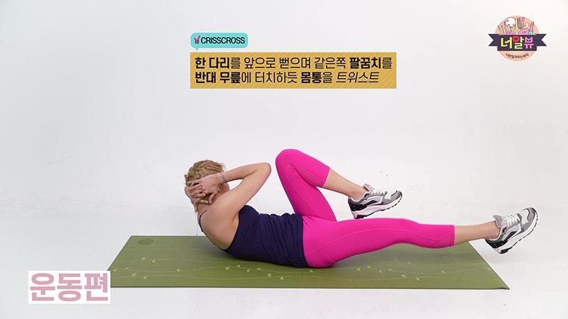 1-min-ab-exercises_06
