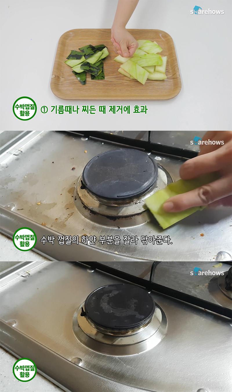 watermelon-tips 03