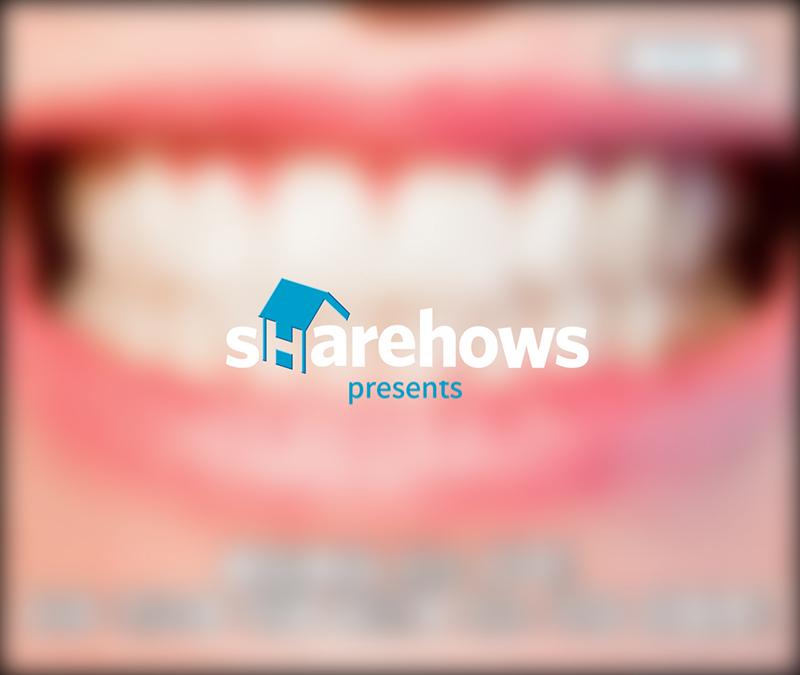 toothpaste 22