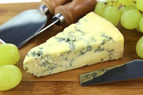 blue-cheese02-lg