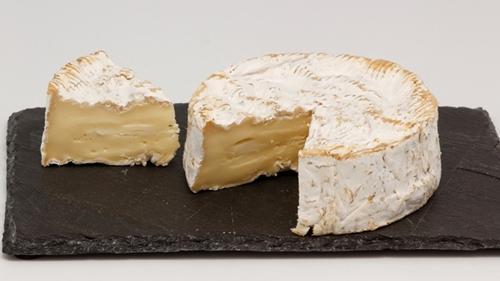 Camembert_de_Normandie_(AOP)_11