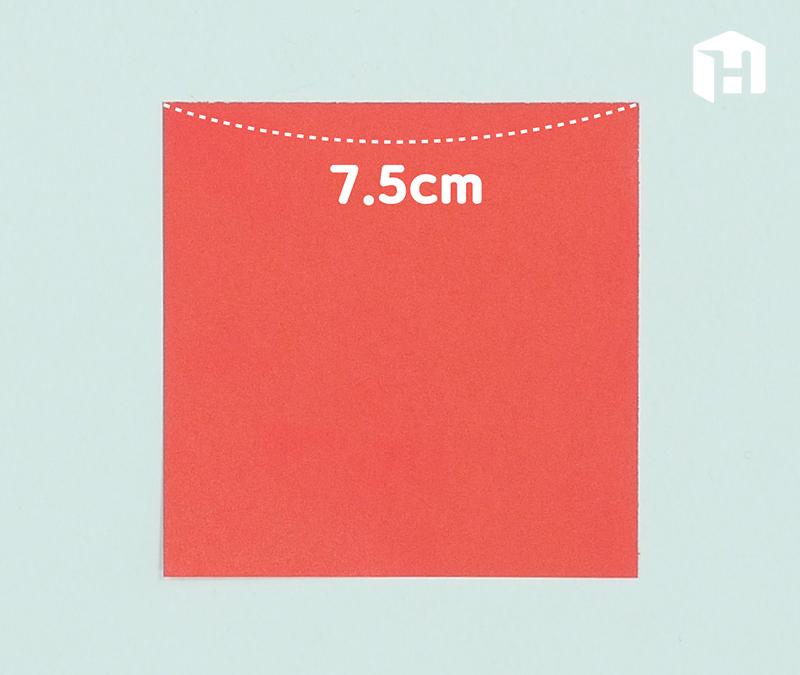 three ways lollipop 01-1