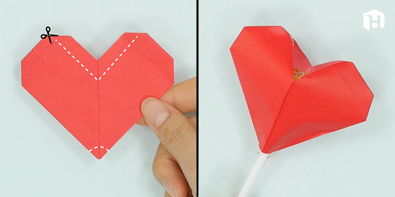 three ways lollipop 06