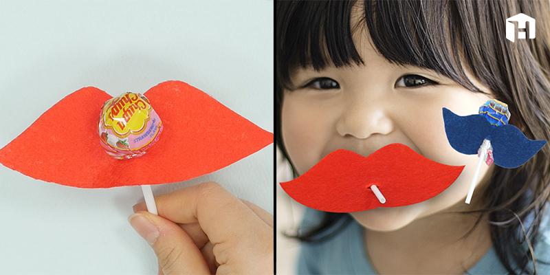 three ways lollipop 09