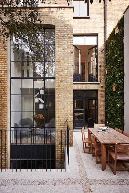 outdoor-in-house-veranda-terrace-porch-garden-2-1