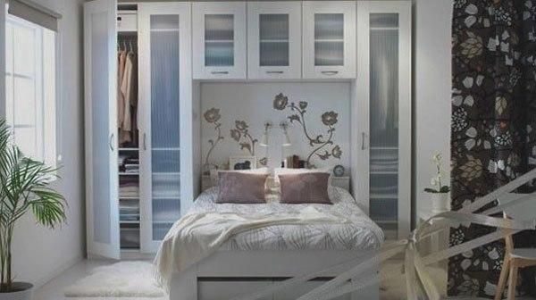 small-bedroom-design-ideas-17