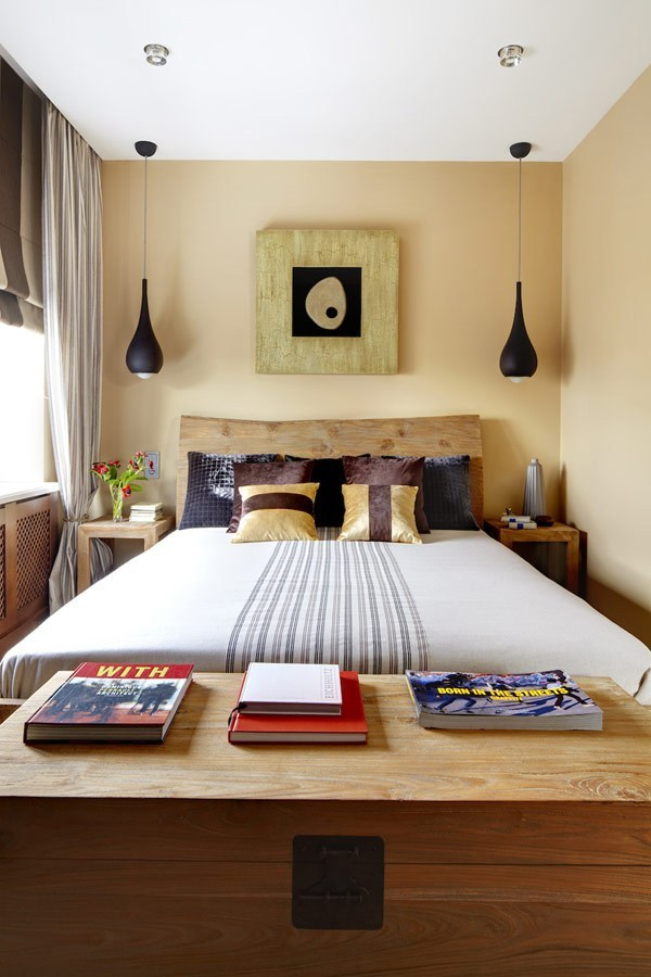 small-bedroom-design-ideas-8