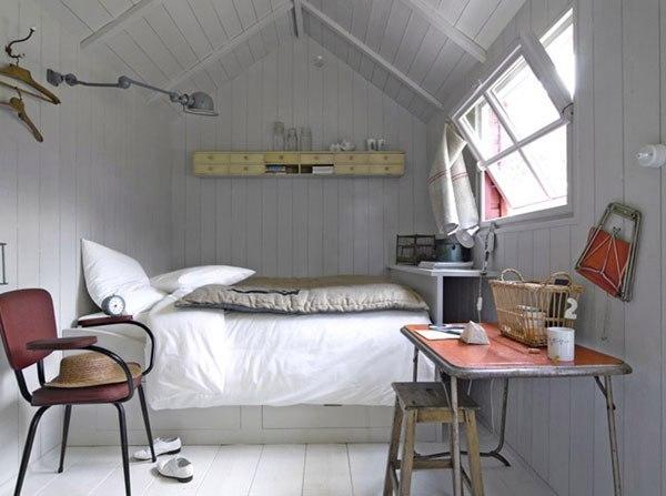 small-bedroom-design-ideas-12