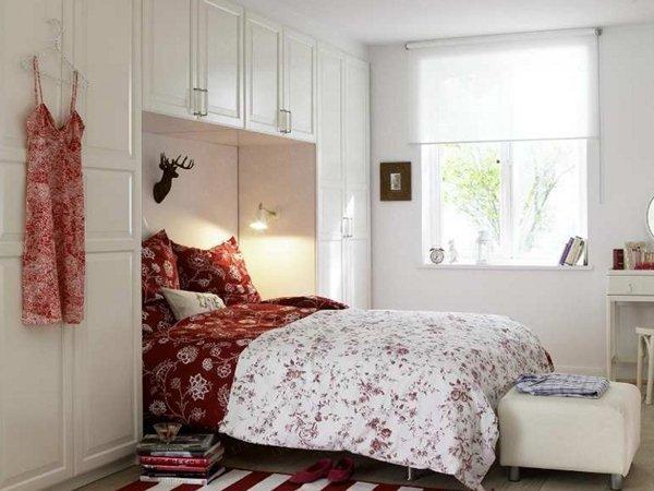 small-bedroom-design-ideas-16
