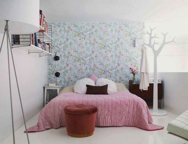 small-bedroom-design-ideas-19