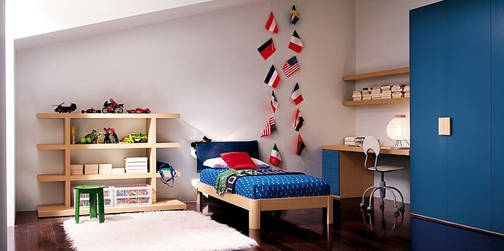 navy-blue-bed-room-%ec%b9%a8%ec%8b%a4-%ec%9d%b8%ed%85%8c%eb%a6%ac%ec%96%b4