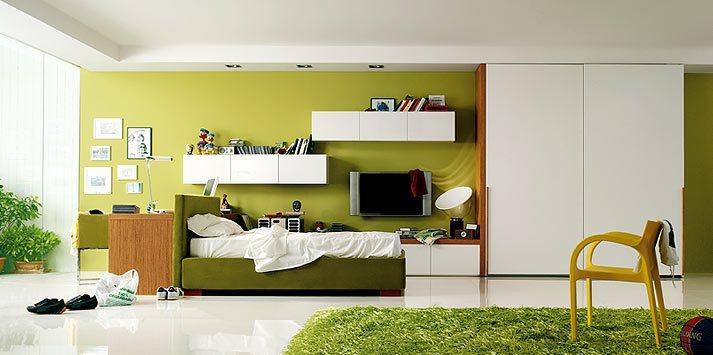 pencil-green-yellow-bedroom-1