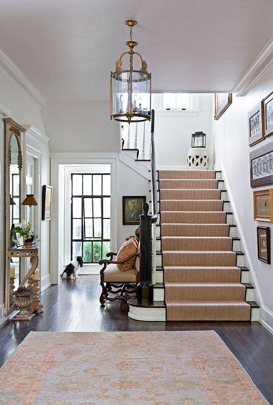 entryway-2