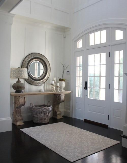 entryway-7