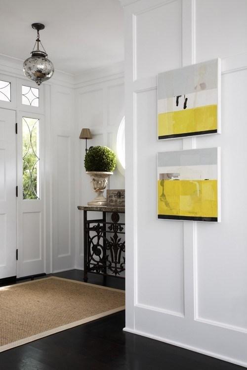 entryway-5