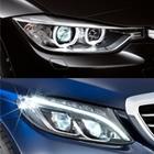 [명차 라이벌] BMW 3시리즈 vs 벤츠 C 클래스