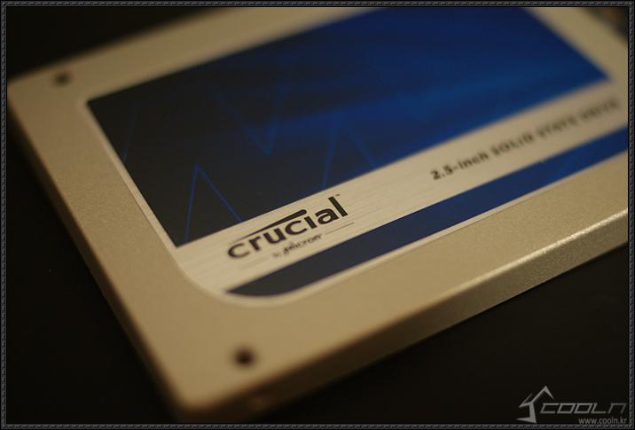 ������ 256GB ! ����ũ�� Crucial MX100 (256GB) ��ǰ ����