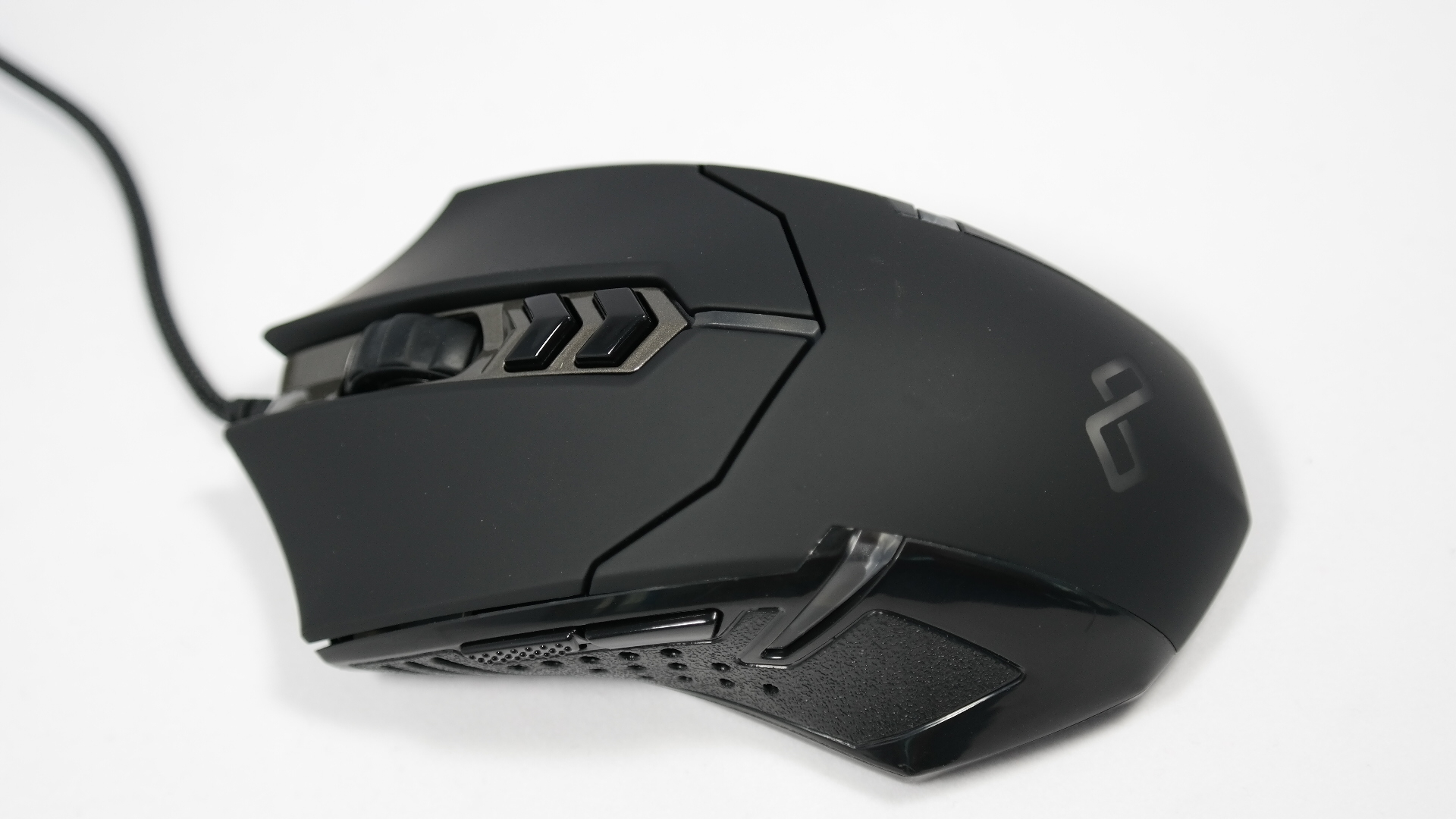 MAXTILL VESTA Optical Gaming Mouse ���� �� ����