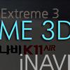 EXTREME 3D�� ������ 3D�� ������̼����� �������� ���̳��� #03 ���ʰ��� ��