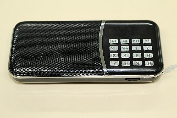 ��ư������ ������ �?�ϰ� û���� �� �ִ� ����Ŀ, SD7000 ����