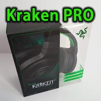 ���̹� ���� Razer Kraken Pro Black(ũ���� ���� �?) ����