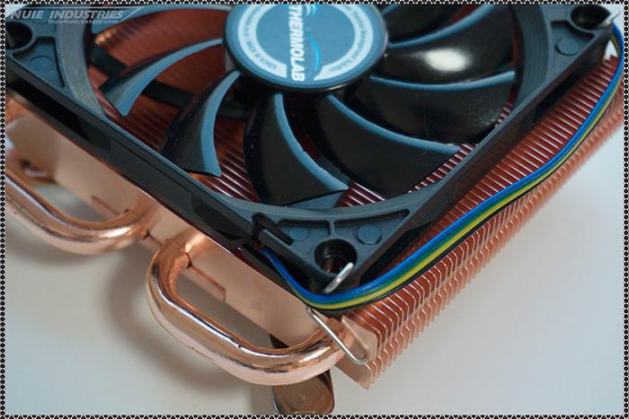 ITX CPU ���� ������! ��� ITX30 ����