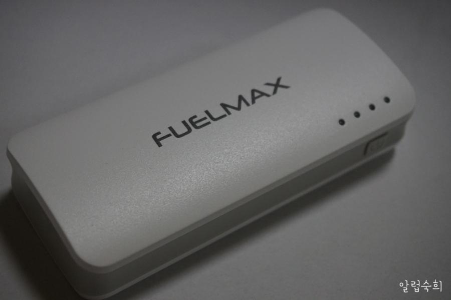 ����Ʈ�������� Fuelmax52