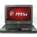 MSI GT60-2QD Dominator (1TB) 1월 다...