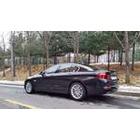 [시승기]BMW 520d xDrive, 완성형 베스트셀링카