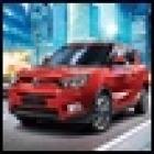 [시승기] 쌍용차 티볼리, 뛰어난 상품성 소형 SUV '새바람'