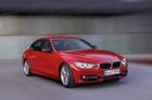 BMW 코리아 3월 프로모션 진행