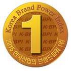 한국타이어, 13년 연속 브랜드파워 1위