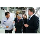 한국지엠, 협력업체와의 동반성장 강화
